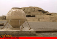 ثبت ۶۷ اثر ناملموس کرمانشاه در فهرست آثار ملی